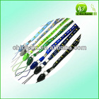2013 China sex product clip lanyard for ego lanyard,necklace