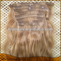 extensão do cabelo barato brasil 2013 novos produtos no mercado