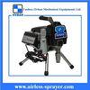 HB-592 Graco sprayer,airless sprayer,graco paint sprayer