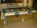 شبكة الحرير شد آلة دليل( tm-- 1200lw)