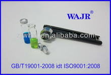 20MM CRIMPING TOOL FOR HEADSPACE VIALS