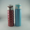 vacuum flask thermos stainless steel coffee bottle wholesale