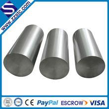 Inconel and Inconel 601 nickel alloy bar supplier
