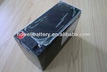 12V dry batteries for ups