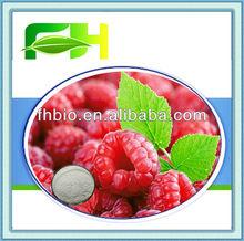 100% Natural Raspberry Ketone/CAS:5471-51-2