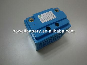 12V 40Ah dry batteries/dry batteries for ups