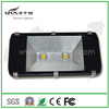 200 watt led indoor flood lights 200 watt