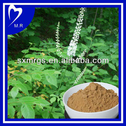 triterpenoid Saponins HPLC5% for food supplement