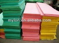 eva mouse pad/eva foam mouse pad material