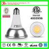 ETL BV CE 8W 850lm High power PAR30 LED COB 3 years warranty