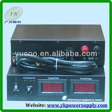 dc 8.4v battery charger