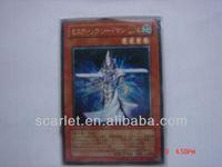japan games playing card