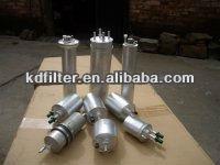 VW fuel filter A0024773001