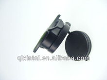dashboard suction cup car console accessories new holder mount for iphone4