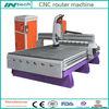 router+cnc+para+corte+de+metales/table top cnc router/cnc router wood