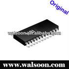 LED Driver IC MBI5024