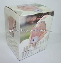 2013 Beauty Equipment facial steamer facial spa facial sauna for wooden series