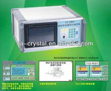 VP37 tester for testing Electronic tester manual adjustable