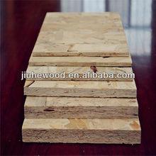 medium density fiberboard MR glue prices