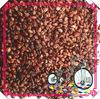 Antioxidants Grape Seed Extract 95% Proanthocyanidins
