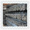 aço galvanizado rebar preço