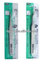 stainess steel tweezers TS-15