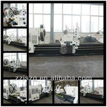 CW61160 light horizontal lathe price