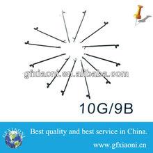 @ *$ quality assurance *&* best service * hand driven flat knitting machine needles 10gg - manufacturer