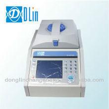Gradient PCR instrument DL9700,Lab equipment/appliance