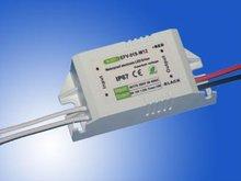 ip67 small ac dc power supply 220v to 12v, $3.95 ~ $4.80 /pcs