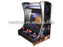 Desk mini. arcade game BS- M2LC19G-3
