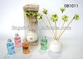 difusor de aroma regalos promocionales