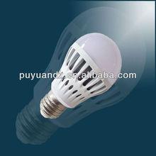 home design LG led bulb a60 9W E27 LED Bulb energy saving bulb manufacturers