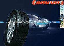215/55r15,car tyre