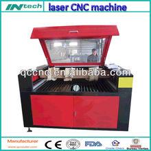 leather laser engraving machine/laser engraving machine pen/rubber stamp laser engraving machine