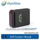 rastrear celular pelo numero with free CD tracking software