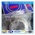 japonês rolamentos nsk 32305 rolamento de rolos cônicos