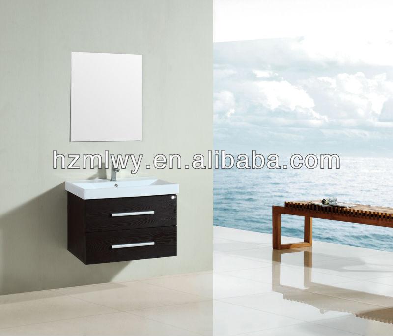 flat pack mdf bathroom cabinet, View flat pack mdf bathroom ...