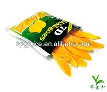 High Quality Dried Sliced Mango
