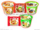 china small mini instant noodle machine