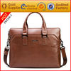 buy china merchandise men leather executive bags