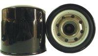 isuzu 4jb1 filter