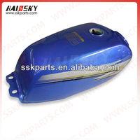 for suzuki motorcycle fuel tank AX100