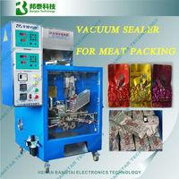 Tea bag vacuum packing machine, vacuum sealer for meat packing 8615937170924