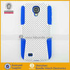 For samsung galaxy s4 combo case