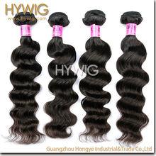 Wholesale brazilian remy hair weave websites