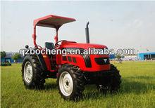 foton 60hp 4 WD wheel drive tractor