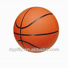 spalding basketball, basketball shorts, wheelchair basketball, molten basketball