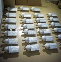 3 years warranty CE ROHS UL listed 28w 30w 40w 50w 60w 80w E40 garden lamp 220v