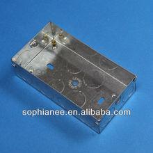 Wholesale hot sale GuangZhou electric wall case